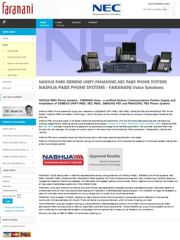 nashuapabx-website