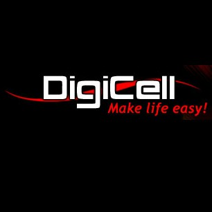 Digicell