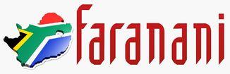 FARANANI.NET